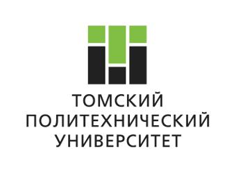 tpu_logotip_rgb-04