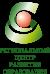 logo_RCRO